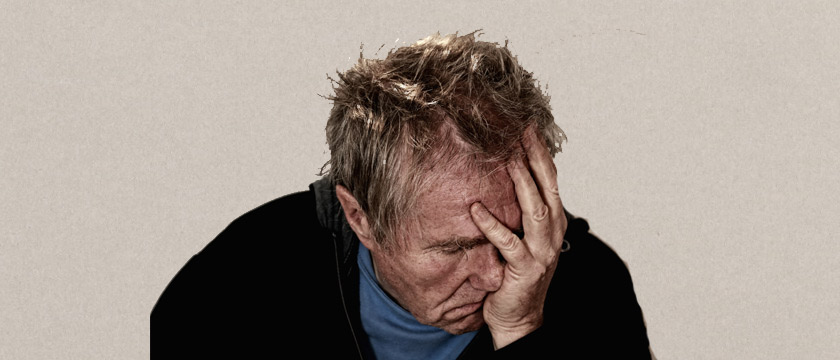 Chiropractic Care for Tension Headaches